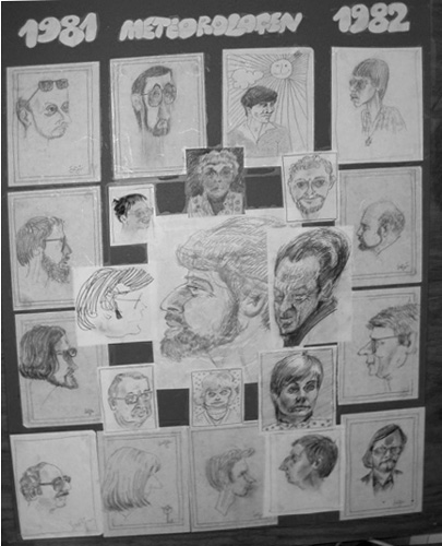 Guysborough Sketches and Essays, (2009 edition)