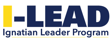 I-Lead Iganatian Leader Program