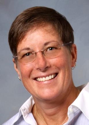 Dr. Jennifer  Henery