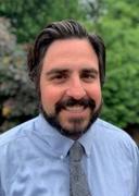 Dr. Jonathan  Metz