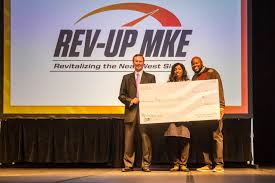 Rev-Up MKE