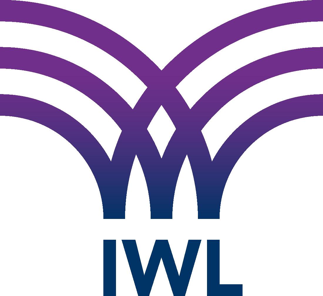IWL Icon